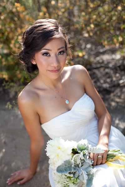 Lauren & Tyler Wedding-0583.jpg