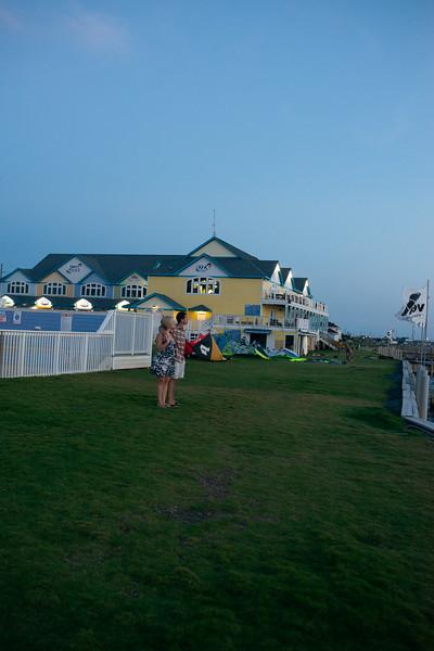 2014 Outer Banks Family Beach-09_11_14-578-1.jpg