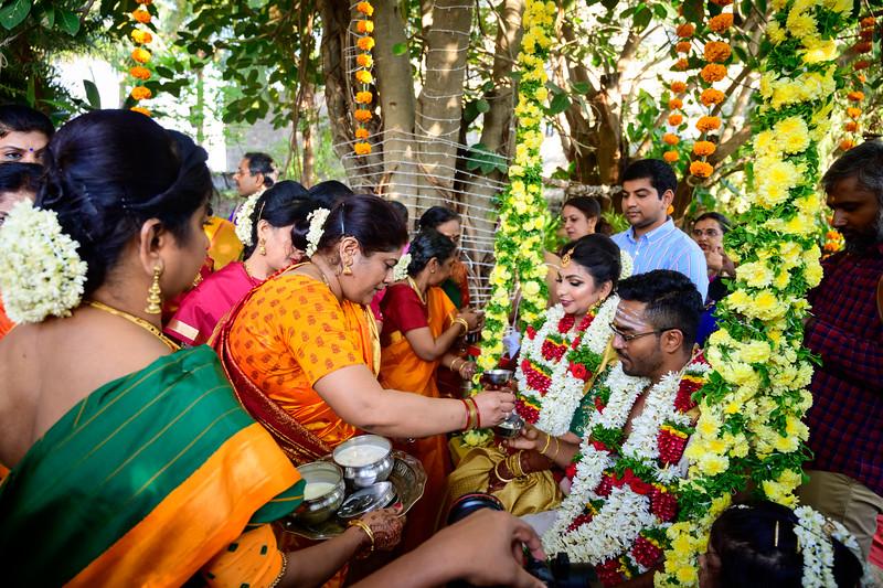 2019-12-Ganesh+Supriya-5509.jpg