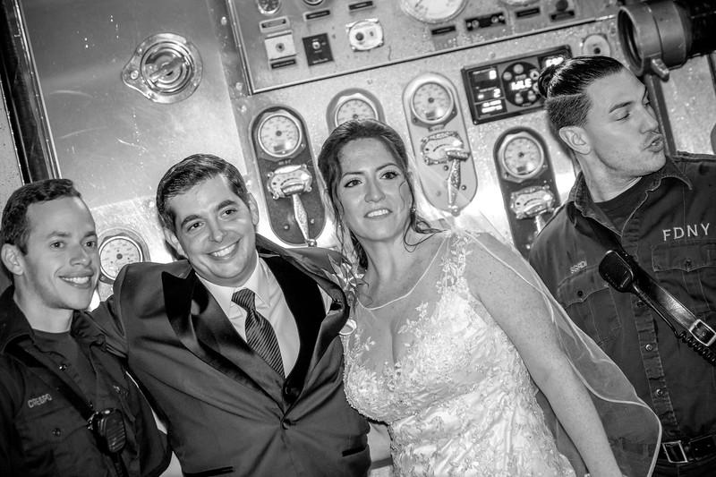 MRN_0890_Loriann_chris_new_York_wedding _photography_readytogo.nyc-.jpg.jpg