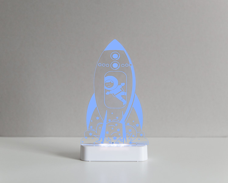 Aloka_Nightlight_Product_Shot_Rocket_Ship_White_Deep_Blue.jpg