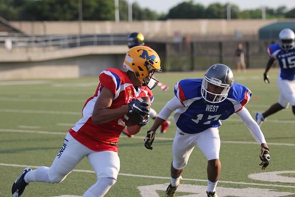 North Texas Bowl 2016