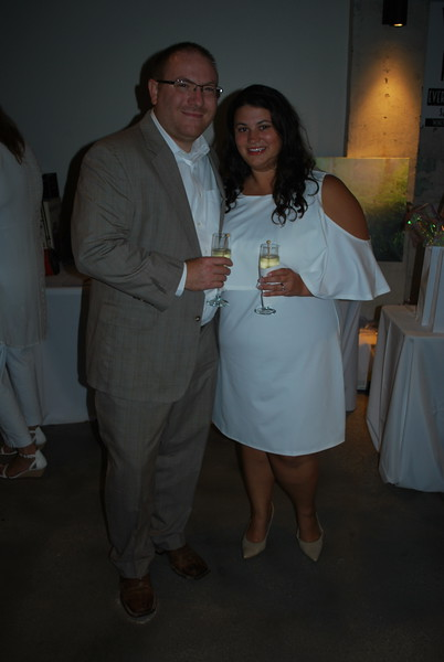 Corey & Tiffany Ball2.JPG