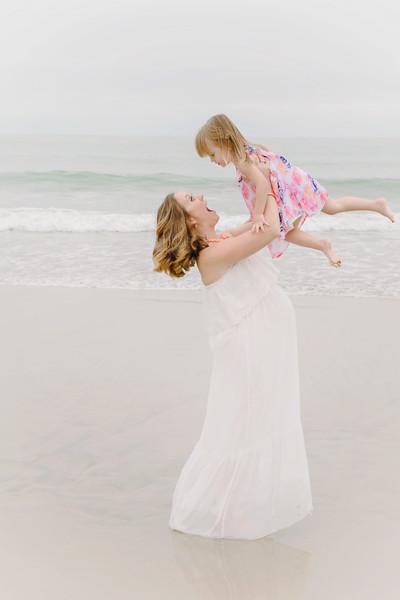 Jessica_Maternity_Family_Photo-6397.JPG