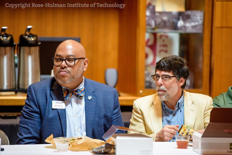 RHIT_Terrell_Strayhorn_Diversity_Speaker-10846.jpg