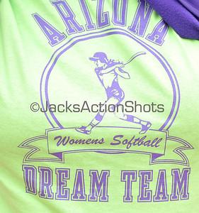 American Dream Team vs Sunny Beaches