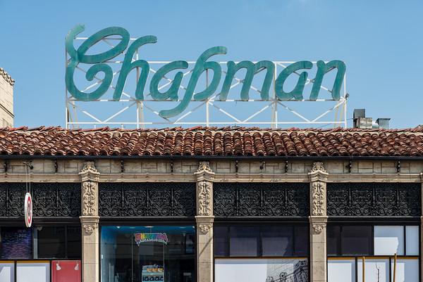 180427 Chapman Market