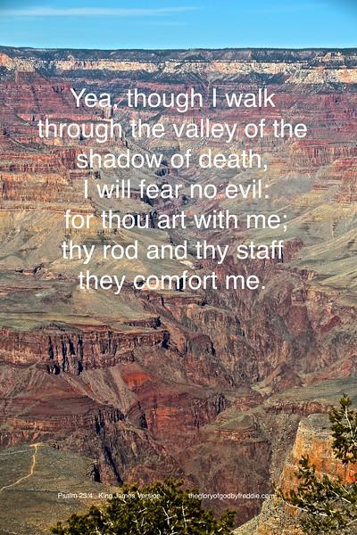 Psalm 23-4 j .jpg