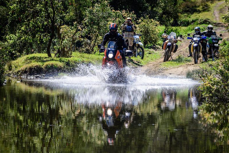 2013 Tony Kirby Memorial Ride - Queensland-65.jpg