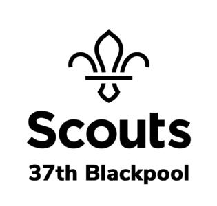 37th Blackpool