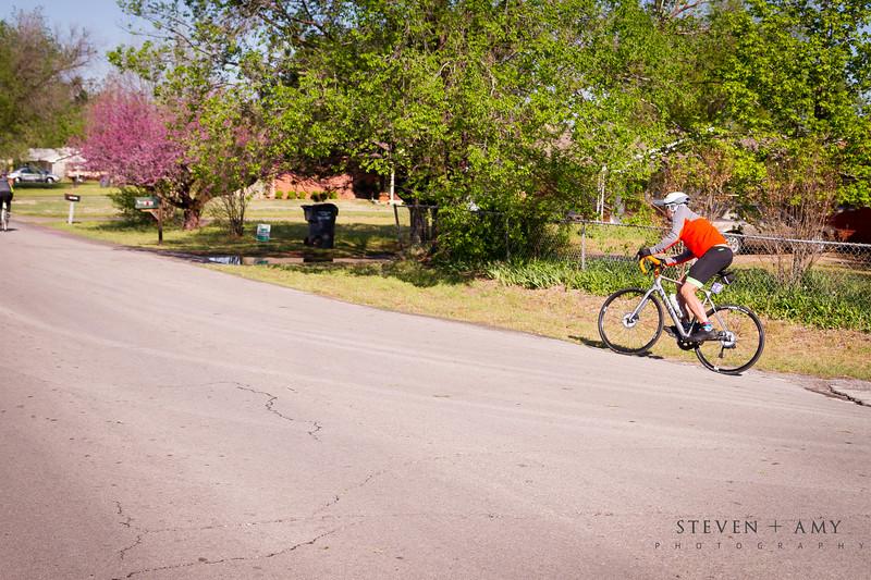 Steven + Amy-1452