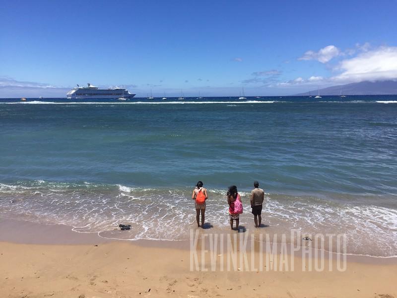 HawaiiPhonePics-299.JPG