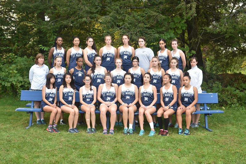Girls XC gameface.JPG