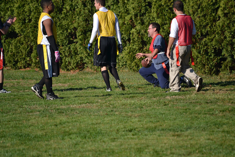 Turkey Bowl 2012 052.JPG
