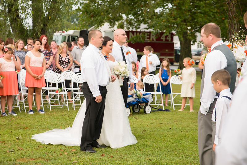 Waters wedding391.jpg