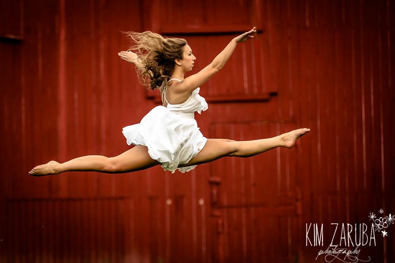 leaping-7.jpg