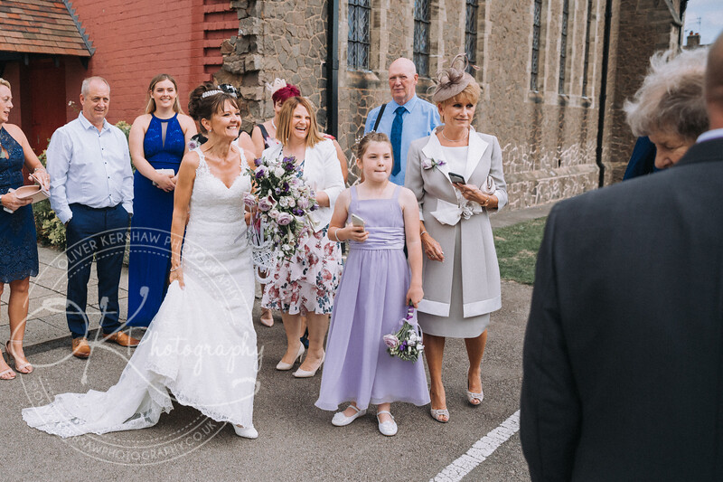 Wedding-Sue & James-By-Oliver-Kershaw-Photography-140603.jpg
