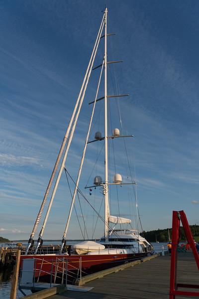 Nova Scotia-140.jpg