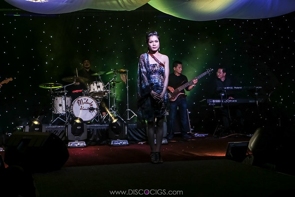 Truong Giang Live Show | 11-26-15