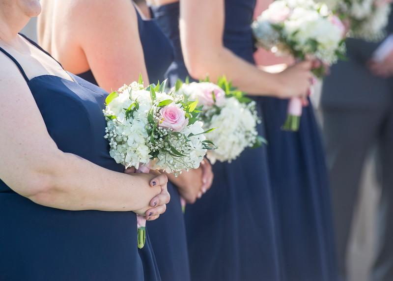Snyder-Wedding-0334.jpg