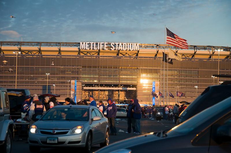 20120108-Giants-156.jpg