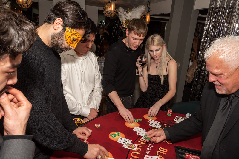 New. Years Party-5548.jpg