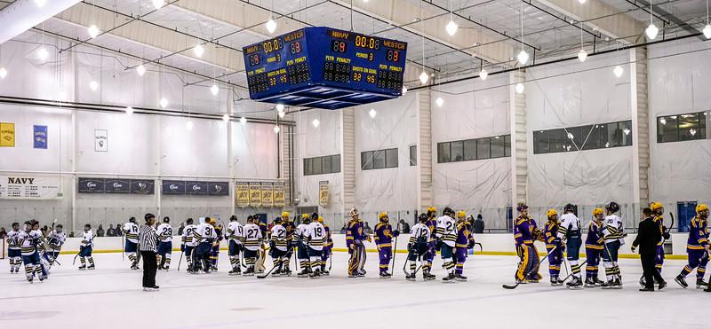 2019-11-22-NAVY-Hockey-vs-WCU-52.jpg