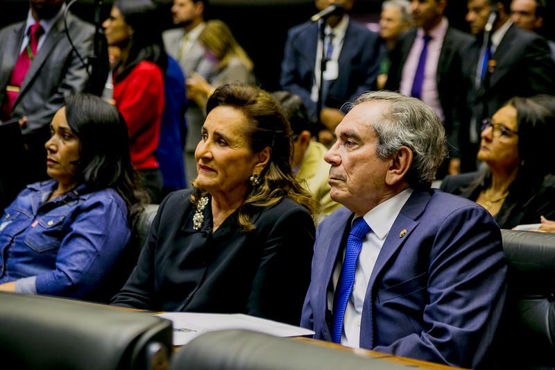 230518  Sessão Solene - Homenagem a Rômulo Gouveia _Foto Felipe Menezes_001_.jpg