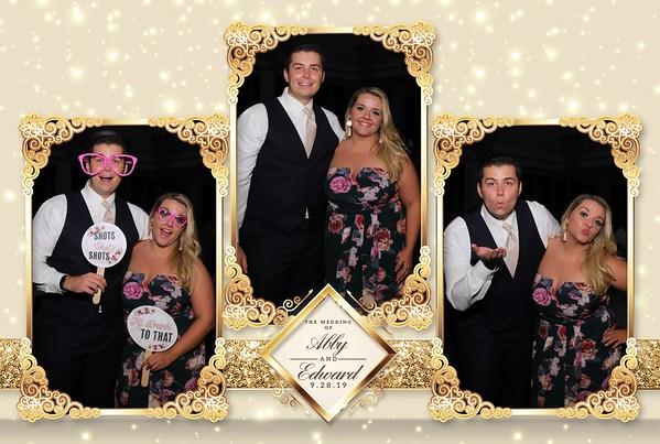 Biller Wedding