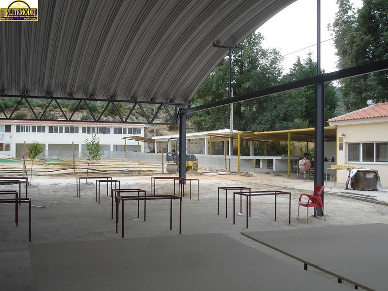 CE2010GuardaPreparação_010.jpg