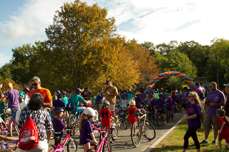 PMC Lexington Kids Ride 2015 46_.jpg
