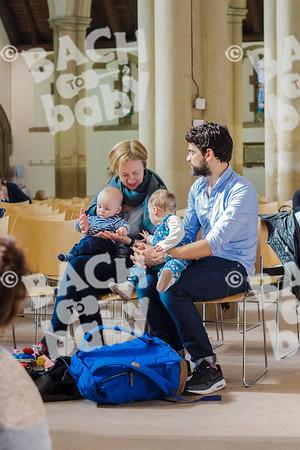 ©Bach to Baby 2017_Laura Ruiz_Kensal Rise_2017-03-15_10.jpg