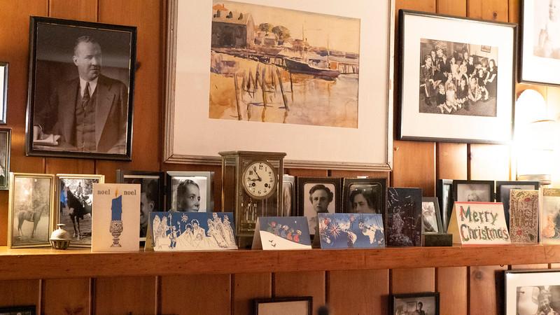 New-York-Dutchess-County-Hyde-Park-Eleanor-Roosevelt-National-Historic-Site-14.jpg