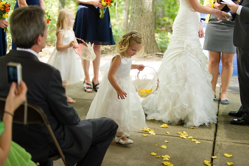bap_schwarb-wedding_20140906132628_D3S0619