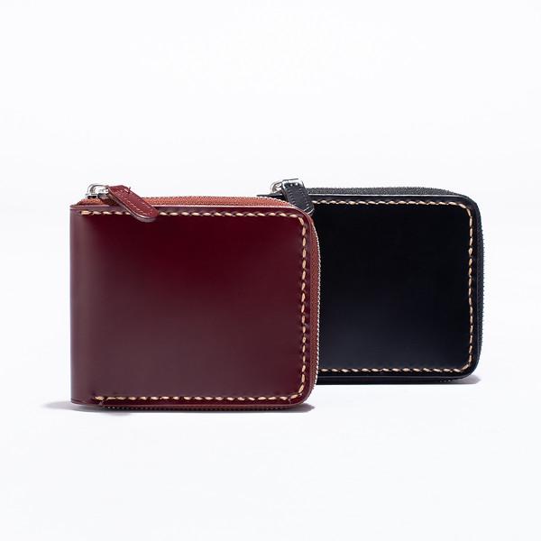 Zip wallet--7.jpg