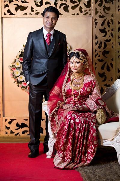Nakib-00326-Wedding-2015-SnapShot.JPG