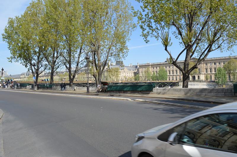 France2015 - Paris (1).JPG