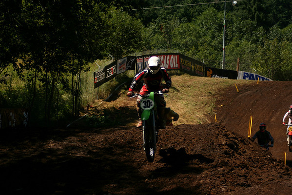 2010 WASHOUGAL NATIONALS