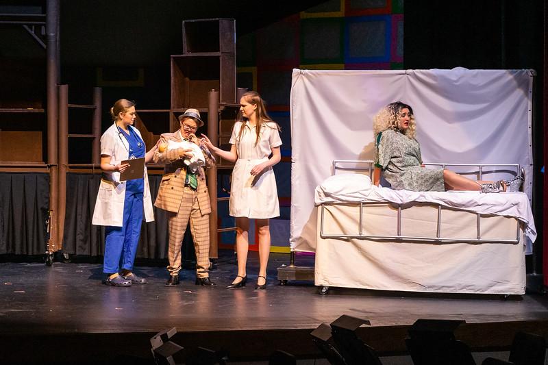 Matilda - Chap Theater 2020-35.jpg