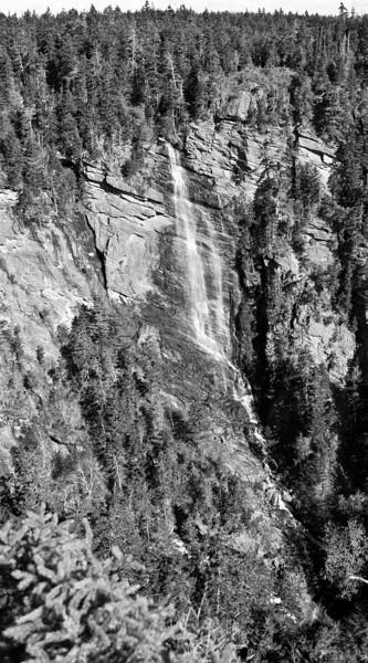 2009 Walton Glen Canyon