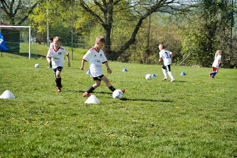 hsv-fussballschule---wochendendcamp-hannm-am-22-und-23042019-w-19_33853874328_o.jpg