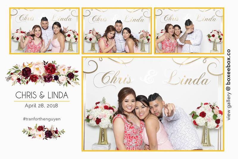076-chris-linda-booth-print.jpg