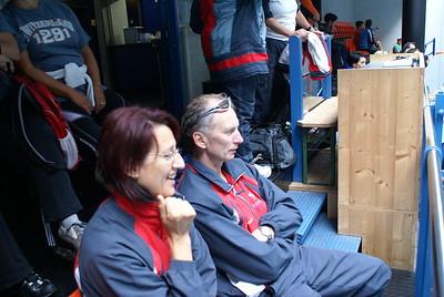 28.05.2011 - Sportfittag Walenstadt
