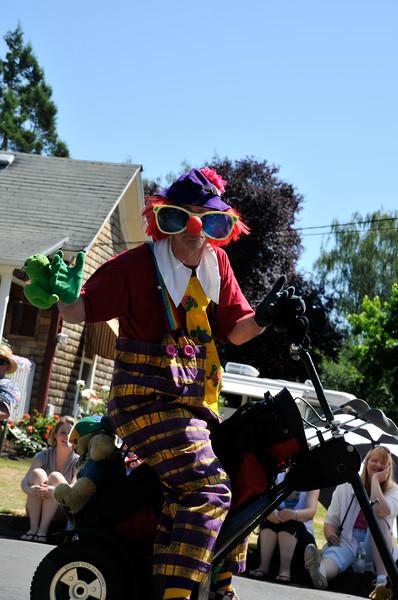 2011_newberg_oldfashioned_parade_KDP7990_073011.jpg