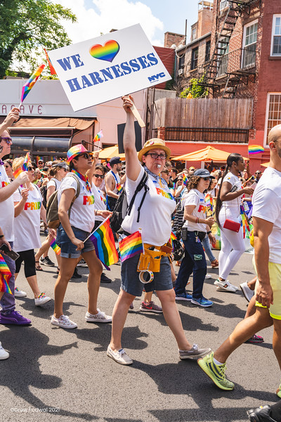 NYC-Pride-Parade-2019-2019-NYC-Building-Department-43.jpg