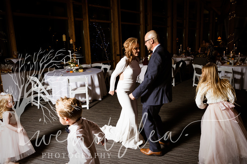 wlc Morbeck wedding 5132019.jpg
