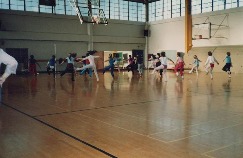 Dance_2637.jpg