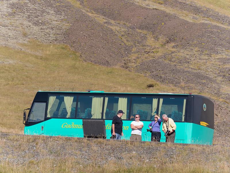 Iceland+Fun++05-2796226641-O.jpg