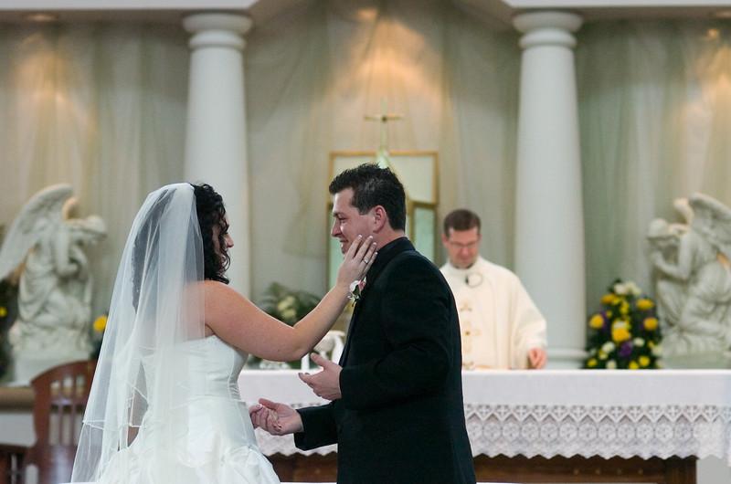 Legendre_Wedding_Ceremony082.JPG