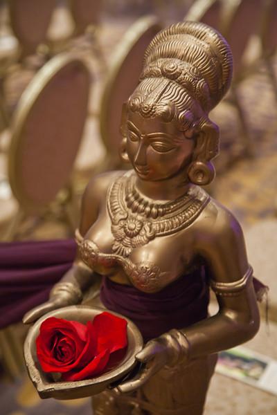 Shikha_Gaurav_Wedding-695.jpg